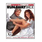 Billy Joel : Runaway Bride: Music From The Motion Picture CD DISC ONLY #55