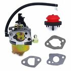 FitBest Carburetor 951 14026A 951 14027A 951 10638A for MTD Troy Bilt Cub Cad