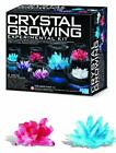 Crystal Growing 4M Experiment Kit New Educational Children Science Fun Play NEW