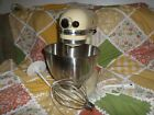 Vintage Hobart/KitchenAid K45SS Stand Mixer Cooking Baking LOCAL PICK UP ONLY!