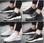 New Fashion Mens Running Sports Shoes Casual shoes Athletic Sneakers shoes D30
