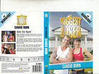 The Biggest Loser The Workout Cardio Burn 2008 Fitness DVD
