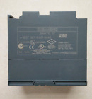 Used Siemens PS307 power supply 5A 6ES7 307-1EA01-0AA0tested free shipping