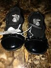 Toddler Girls Mary Janes Size 8