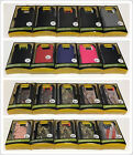 For Samsung Galaxy S7 Defender Case Belt Clip Fits Otterbox