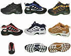 Men Air Athletic Sneakers Casual Running Sport Walking Tennis Shoes Unique Lace