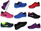 Womens Air Sport Athletic Gym Sneakers Lace Up Running Tennis Shoes Training