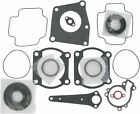Full Engine Gasket Kit W/Seals Yamaha 540 V-Max 83-87 Snowmobile 711140A