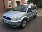 2002 FORD FOCUS GHIA TDCI 18L  DIESEL  90000 MILES  1 OWNER  LONG MOT
