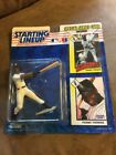 STARTING LINEUP SLU 1993 MLB BASEBALL FRANK THOMAS CHICAGO WHITE SOX GREAT (HOF)