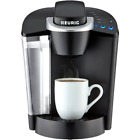 New Keurig K50 K-Cup Pod Coffee Cup Maker, Tea, Hot Cocoa or Iced Beverage