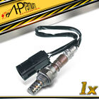 A Premium O2 Oxygen Sensor for GEO Storm Honda Passport Trooper 92 95 Upstream