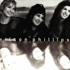 Shadows & Light by Wilson Phillips CD DISC ONLY #58B