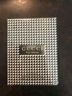 Gucci Pour Homme 1  3.4 oz EDT Brand new in box.,Discontinued and rare.