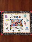 New Seasons Childrens School Class Picture Memory Book Album K 8 Southern Livin