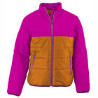 White Sierra Zephyr Insulated Girls Jacket 2017