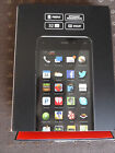 Amazon Fire Phone 32GB Black Unlocked original packaging
