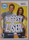 The Biggest Loser Wii 2009