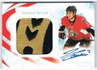 2010-11 Ultimate Collection Hockey 28