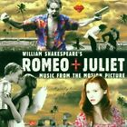 Various Artists : William Shakespeare's Romeo + Juliet: DISC ONLY #59B