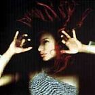 Tori Amos : From The Choirgirl Hotel CD (1998) DISC ONLY #59B
