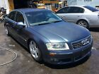 2005 Audi A8  2005 for $4000 dollars