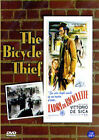 The Bicycle Thief 1948 Vittorio De Sica DVD NEW DISC ONLY