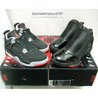 NEW 2008 NIKE AIR JORDAN COUNTDOWN PACK COLLEZIONE CDP 19 4 MULTI COLOR SIZE 9