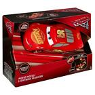 NEW Disney Pixar Cars 3 Movie Moves Lightning McQueen 65+ Sounds