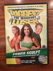 The Biggest Loser The Workout Power Sculpt 6 Week Program DVD
