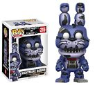 Ultimate Funko Pop Five Nights at Freddy's Figures Checklist and Gallery 68