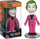 The Ultimate Guide to Collecting The Joker 71