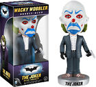 The Ultimate Guide to Collecting The Joker 73