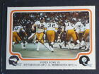 Terry Bradshaw Cards, Rookie Cards and Autographed Memorabilia Guide 5