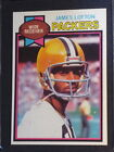 Top Green Bay Packers Rookie Cards of All-Time 33