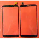 Touch Screen Digitizer Outer Glass for Alcatel One Touch Hero OT-8020D 8020 RC