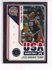 Panini Dream Team Basketball Card Guide 14