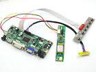 LCD Controller Board driver Kit For LM215WF4(TL)(E7) HDMI + DVI + VGA + Audio