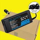 Laptop AC Adapter for Toshiba Satellite 200CS 225 325CDS 4320ZDVD A105 S4174