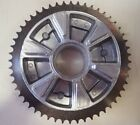 *** MOTORCYCLE CHAIN SPROCKET REAR JAWA 350 POL ***