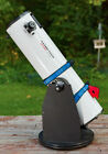 AstroTech AT10D 10 f 49 Dobsonian Telescope
