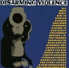 Disarming Violence CD DISC ONLY #74B