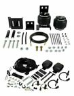 Air Lift Control Air Spring  Dual Path Leveling Kit for Motorhome W20 W24 W22