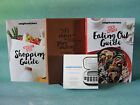 Weight Watchers 2017 Smart Points STARTER KIT All NEW EVERYTHING u NEED