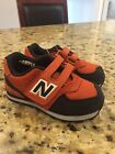 New Balance 574 Toddler Baby Sneakers 5