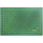 Hobby and Craft Dual Sided Self Healing Thick Cutting Board Mat Multiple Sizes