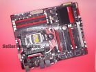 NEW unused ASUS MAXIMUS III FORMULA Socket 1156 MotherBoard ROG P55