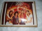 QUIET RIOT RANDY RHOADS  KEVIN DUBROW 8 X 10 SEALED MINI POSTER