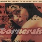 When I Was Born for the 7th Time by Cornershop (CD, Sep-1997, Warner Alliance)