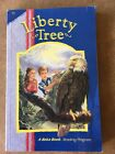 ABeka 4th Grade Reader Liberty Tree  Great for Homeschooling